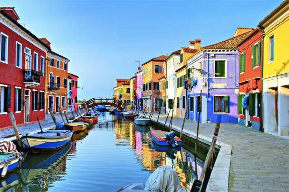 Venice3-copy